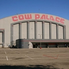 A Brief History of the Iconic Cow Palace