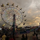 What to expect at 2018's Fond du Lac County Fair