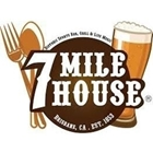 7 Mile House