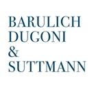 Barulich, Dugoni & Suttmann