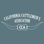 California's Cattlemen's Association