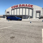 Hit The Brakes! ABC7 conducts real-time driving test at the Cow Palace