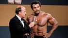 """Rocky """"Soulman"""" Johnson passes away at 75 (Jan. 15, 2020)"""