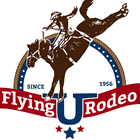 Flying U Rodeo Company