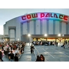 American Idol holds final season auditions at the Cow Palace