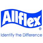 Allflex USA