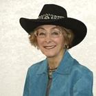 Barbara Wanvig