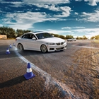 BMW Ultimate Driving Experience Tour Returns, the Five Locations Revealed