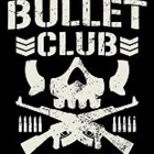 Bullet Club Continues to Wage War at The Cow Palace