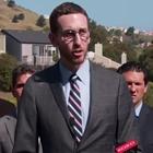 California lawmakers bump gun age to 21, ban gun show, enact long arm rationing