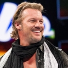 Chris Jericho Talks Safety In Japanese Strong Style and What He Warned Will Ospreay About His Style