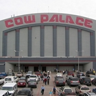 NJPW BRINGING G1 SPECIAL TO THE COW PALACE LATER THIS YEAR