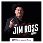 Jim Ross Suffers Possible Injury During NJPW G1 Special In San Francisco