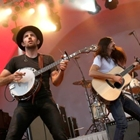 Avett Brothers Cancel Oregon Show After Man Enters Venue With Gun