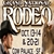 2018 Grand National Rodeo