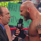 3/26 PW Daily Report: WWE Signing Lucha Stars, Paul Heyman & Goldberg, New Japan Invades Long Beach,
