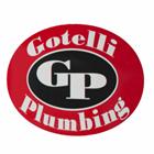 Gotelii Plumbing