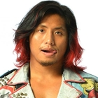 Hiromu Takahashi Neck Injury Sparks Debate Over Style And Safety