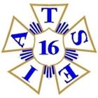 IASTE Local 16