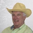 Kenneth M. Flower