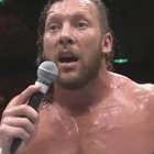 Kenny Omega Explains How Contrary To Popular Belief, He Might Work Even Better In WWE Environment