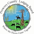 Lodging Panel Seeking New Membership