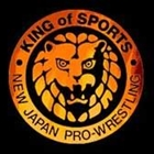 NJPW G1 Special in San Francisco Results