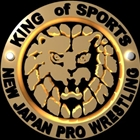 NJPW Could Be Running Another Event In The US This Year