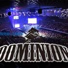 Csonka's NJPW Dominion 2018 Preview