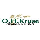 O.H. Kruse Grain & Milling