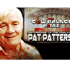 Pat Patterson returns to Cow Palace