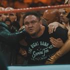 3/27 PW Daily Report: Return Dates For Samoa Joe & Jeff Hardy, NJPW Running Cow Palace, RAW Recap &