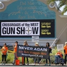 Promoter of Del Mar gun show says operation is legal