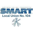 SMART-Local 104