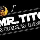 MR. TITO STRIKES BACK – WWE Pay Per Views on FOX?, Laughing RAW's Viewership This Week, and More