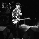 Tom Petty in the Bay Area: 5 decades of concerts in photos