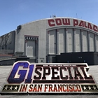 Preview: NJPW G1 Special In San Francisco ( 7/7/18)