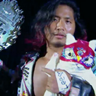 Does Takahashi's Injury Prove That NJPW Is Too High Risk?