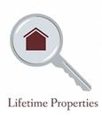 Danielle Ullom, Lifetime Properties