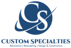 Custom Specialties