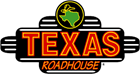 Texas Roadhouse of Parker