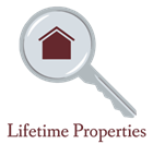 Lifetime Properties Realty