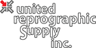 United Reprographic Supply