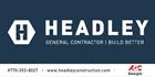 Headley Construction
