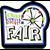 Kiwanis Coweta County Fair - Mega Pass