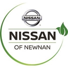 Nissan of Newnan