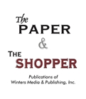 Winters Media & Publishing, Inc.