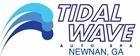 Tidal Wave Car Wash