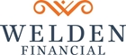 Welden Financial