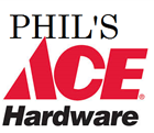 Phil's Ace Hardware